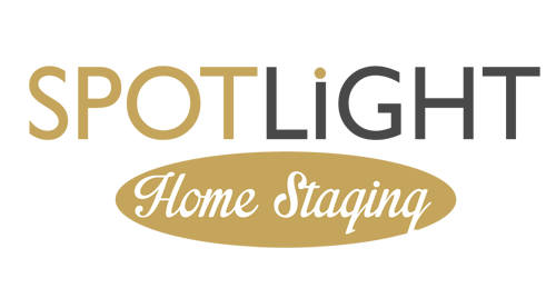 Home Staging Experts Sticky Logo